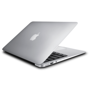 macbook_air_template_2048x